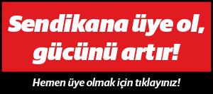 TGS Banner Hemenuyeol